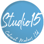 Studio 15 Cabinet Makers