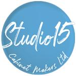 Studio 15 Cabinet Makers